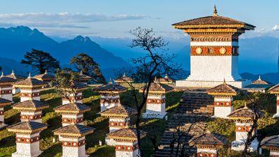 5-cool-ways-to-experience-bhutan-9honey.jpg