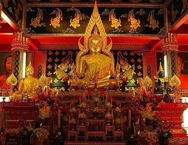 Buddha-Weekly-Buddhist-Temple-Russia-Buddhism.jpg