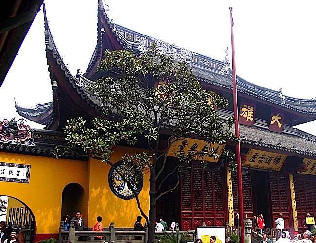 Buddha-Weekly-China-Shanghai-Jade_Buddha_Temple_6046-05-Buddhism.jpg