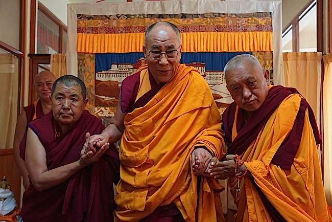Buddha-Weekly-Lama-Zopa-Rinpoche-Dalai-Lama-and-Ani-Ngawang-Samten-Buddhism.jpg