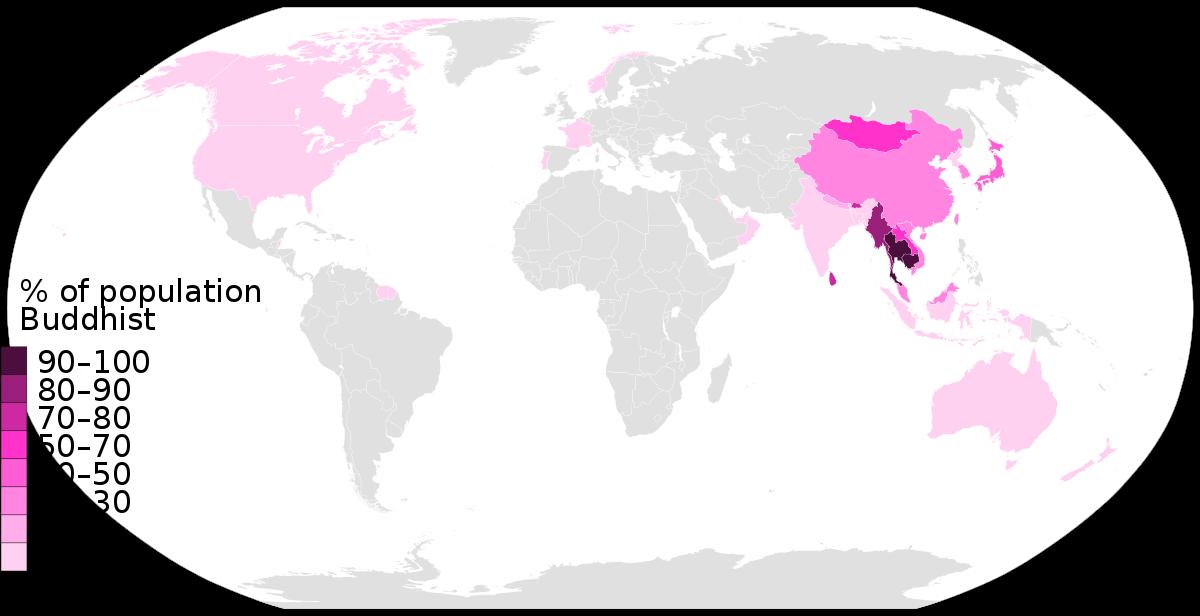Buddhism_percent_population.png