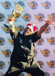 chef-taj-siwatu-wins-trophies-at-national-buffalo-wing-contest-st-thomas-source.png