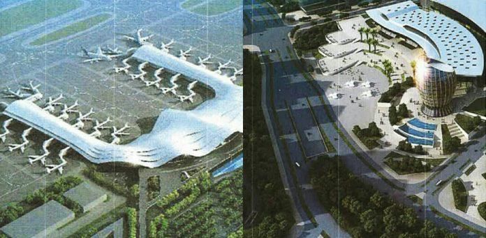 chinas-thai-myanmar-border-investment-shwe-kokko-chinatown-mega-project-burma-news-international.jpg