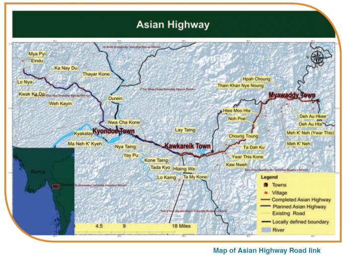 chinas-thai-myanmar-border-investment-shwe-kokko-chinatown-mega-project-burma-news-international.png