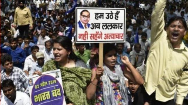 dalits-still-face-discrimination-in-village-where-ambedkar-started-satyagraha-india-today.jpg