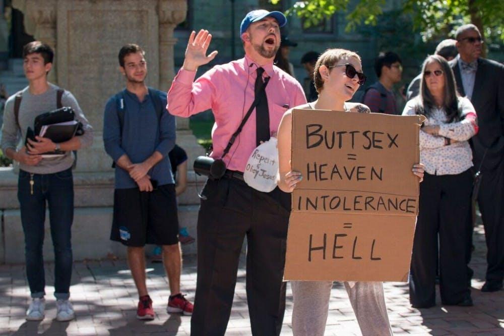 entative-of-all-christians-the-daily-pennsylvanian.jpg