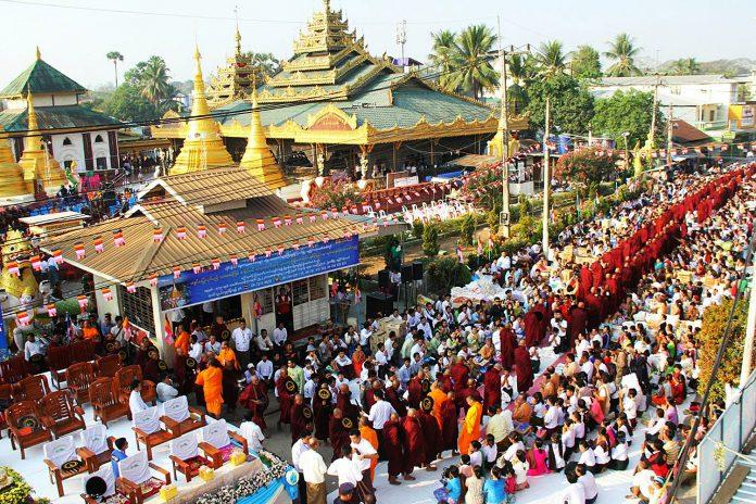 inas-thai-myanmar-border-investment-shwe-kokko-chinatown-mega-project-burma-news-international-3.jpg