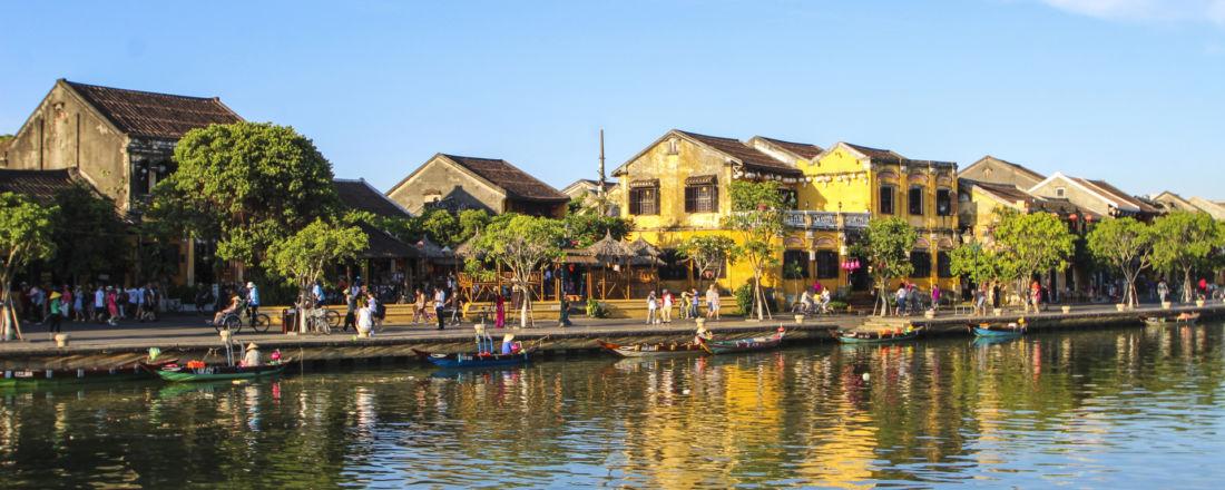 oric-grand-hotel-dangkor-in-cambodia-the-thaiger-3.jpg