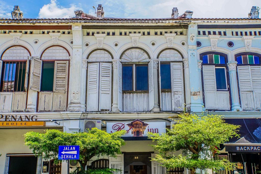 oric-grand-hotel-dangkor-in-cambodia-the-thaiger-4.jpg