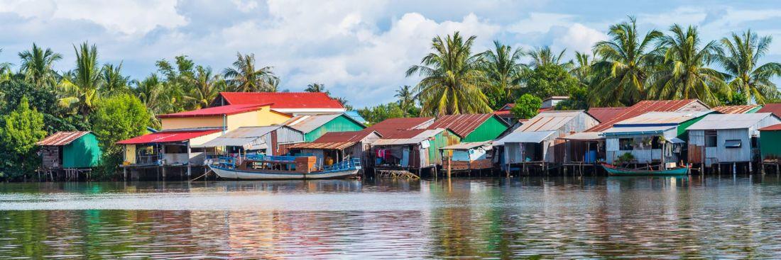 oric-grand-hotel-dangkor-in-cambodia-the-thaiger-6.jpg