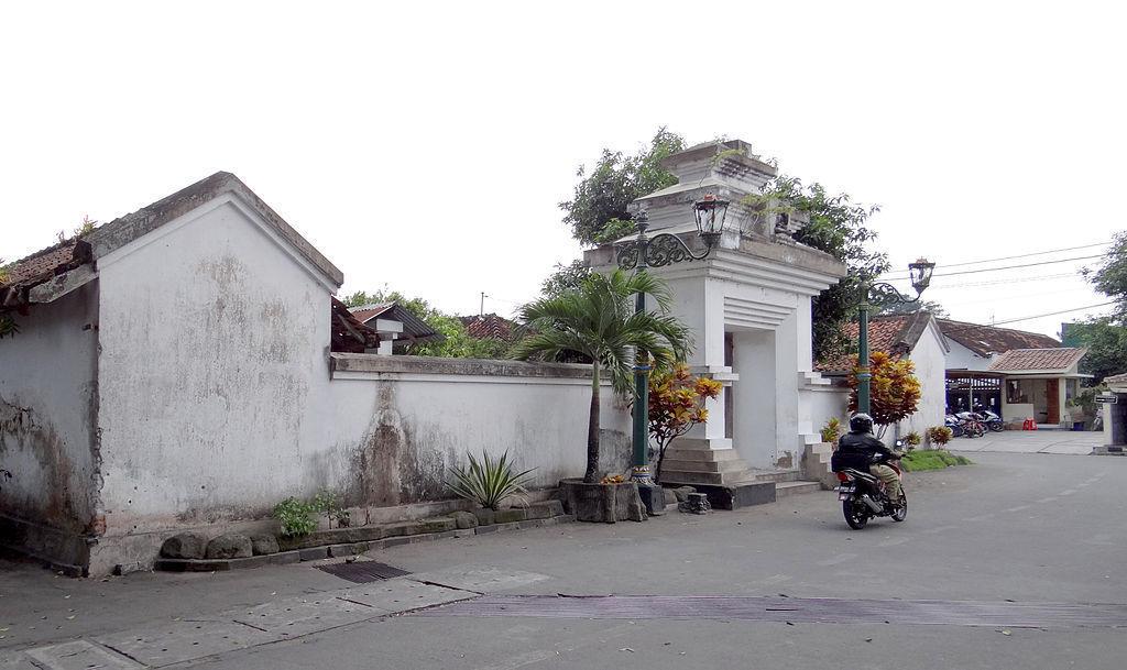oric-grand-hotel-dangkor-in-cambodia-the-thaiger-7.jpg