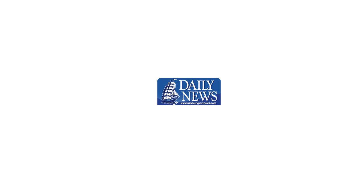 religion-listings-dec-29-2018-religion-the-daily-news-of-newburyport.jpg