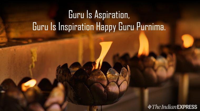 happy guru purnima wishes images inspirational quotes