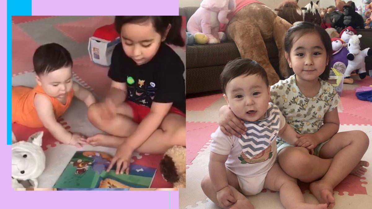 scarlet-snow-belo-babysits-baby-hunter-james-pitt-cosmopolitan-philippines.jpg