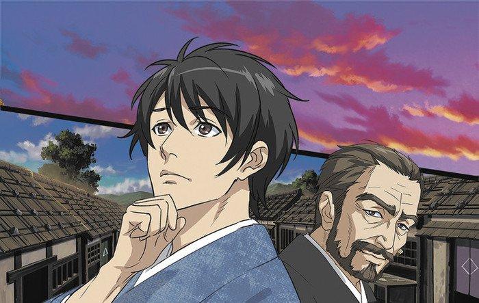 tannisho-o-hiraku-buddhist-text-gets-anime-film-in-may-anime-news-network-1.jpg