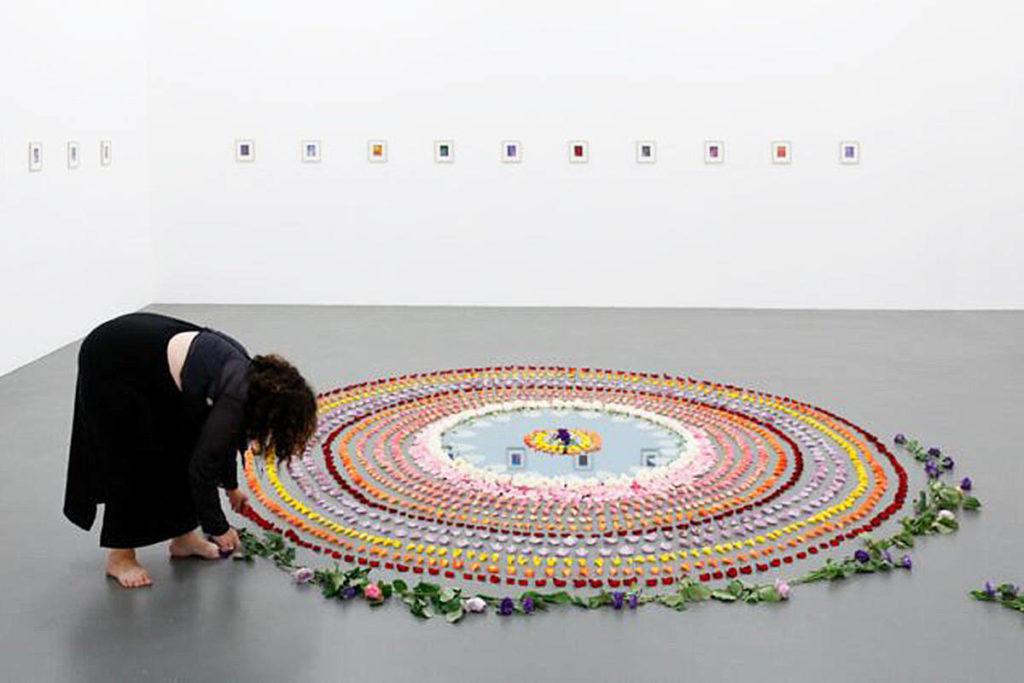 tor-talks-buddhism-and-contemporary-art-monday-mag.jpg