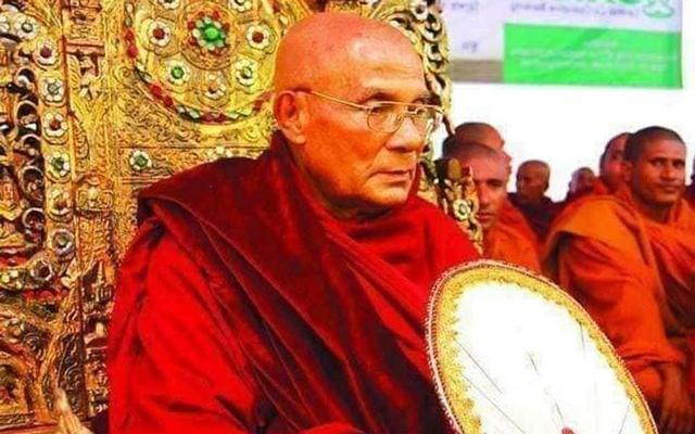 undit-satyapriya-mohathero-dies-at-89-bdnews24-com.jpg